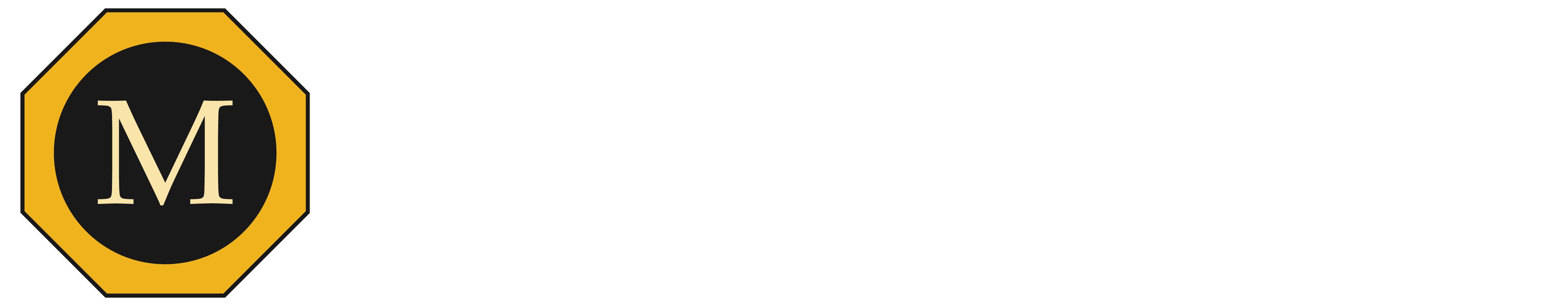 Manuel Pascual Música Antígua